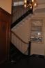 Deauville hotel