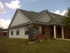 Office - 839 mill lake rd, fort wayne, in  46845