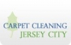 Carpet cleaning jersey city