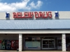 Photo 14  in Tennessee - Belew Drugs