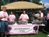 Battle of the bbq fundraiser 2009