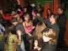Lounge party @ alor cafe