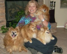 Listen2Animals - Animal Communication and Intuitive Consulting