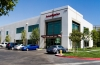 Brandywine office in tustin, ca
