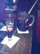 Delicious sangria!!