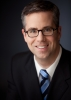 Scott m. hutchinson, attorney at law