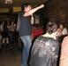 A.H. Dance Company benefit, April 18, 2007