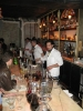 Apotheke bartenders / pharmacists