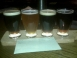 Cask conditioned ales! MMMM!
