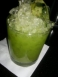 herbaceous mojito