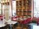 Cucina E Vino Petrarca
