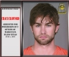 Actor chace crawford arrested www.arrested.com