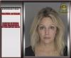 Heather locklear arrested again! www.arrested.com