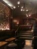 Lobby bar at the royalton
