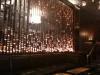 Pretty hotel bar.