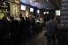 Sláinte  Pub