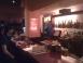 Shochu Bar Hatchan
