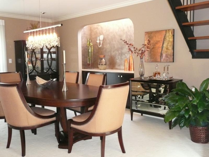 Sensible chic interior design san diego california for Interior designer san diego ca