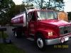 Photo 23 industry - Danek Discount Fuel