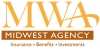 The premier provider of insurance and financial services in the westplex