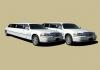 Photo 24 transport - Gold Cross Limousine Service