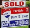 Helping you sell your pittsburgh home!