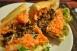 #4 Beef Bulgogi ($5.00)
