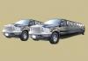Photo 18 limousine services - Gold Cross Limousine Service