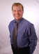 Professional massage therapist, Andrew Wolfe LMP since 1987