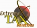 Extreme Tax Solutions - Richardson, Texas - Picture 1