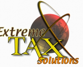 Extreme Tax Solutions