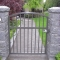 Gates repair co el cajon - photo 2