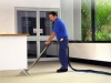 Photo 19 carpet rug & upholstery cleaning - Carpet Cleaning la Crescenta