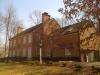 Photo 18  in West Virginia - Cornerstone Lawn Services llc