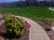 Cornerstone Lawn Services LLC - Harpers Ferry, West Virginia - Picture 7