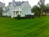Photo 3  in West Virginia - Cornerstone Lawn Services llc