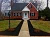 Photo 1  in West Virginia - Cornerstone Lawn Services llc