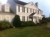 Photo 4  in West Virginia - Cornerstone Lawn Services llc