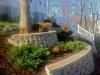 Photo 19  in West Virginia - Cornerstone Lawn Services llc