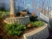 Cornerstone Lawn Services LLC - Harpers Ferry, West Virginia - Picture 2