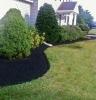 Photo 7  in West Virginia - Cornerstone Lawn Services llc