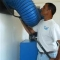Air duct cleaning la mirada - photo 11