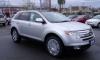 Photo 22 auto dealers - Harrold Ford