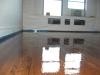 Photo 18 business services - Four Corners Floor Service