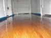 Photo 10 business services - Four Corners Floor Service