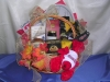 The boston gift basket