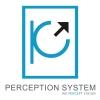 Photo 11  in Nevada - Perception System