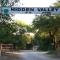 Welcome to hidden valley rv park