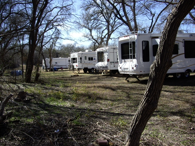hook up sites san antonio Us military campgrounds located in texas 74 pull-through full hook up rv sites with a 30 use as a base while taking in all the sites of san antonio.