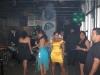 Lezeu lounge casino party